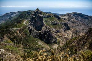 La Gomera Travel Guide