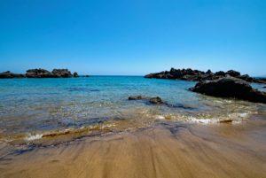 Lanzarote Travel Guide