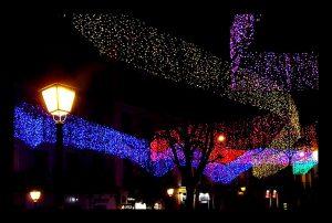 Chueca: Madrid Neighbourhood Guide