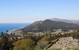 The Celtic Origins of Galicia, Spain