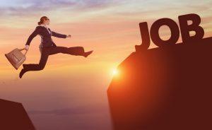 Finding jobs in Spain