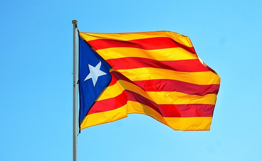 Who are The Catalans?